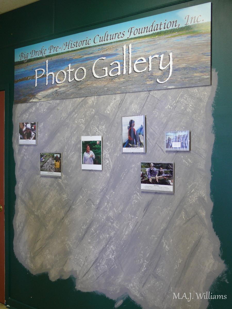 Archaeologist Gallery